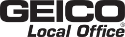 GEICO-local-office-logo---black