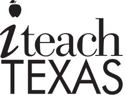 iteach-logo-black