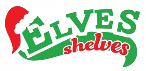 elves_shelves-300x146_logo